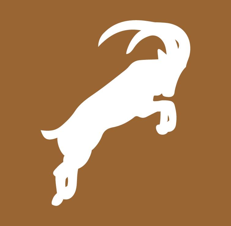 steinbock-logo-large