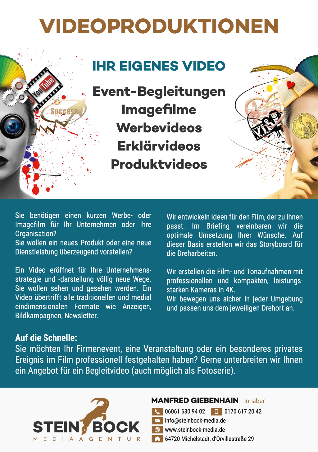 steinbock-media-flyer-front-thumb