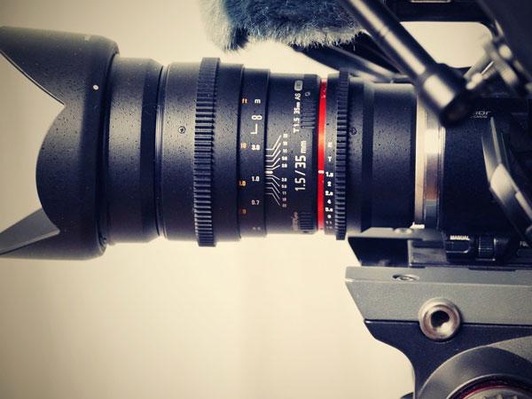 steinbock-media-start-filme