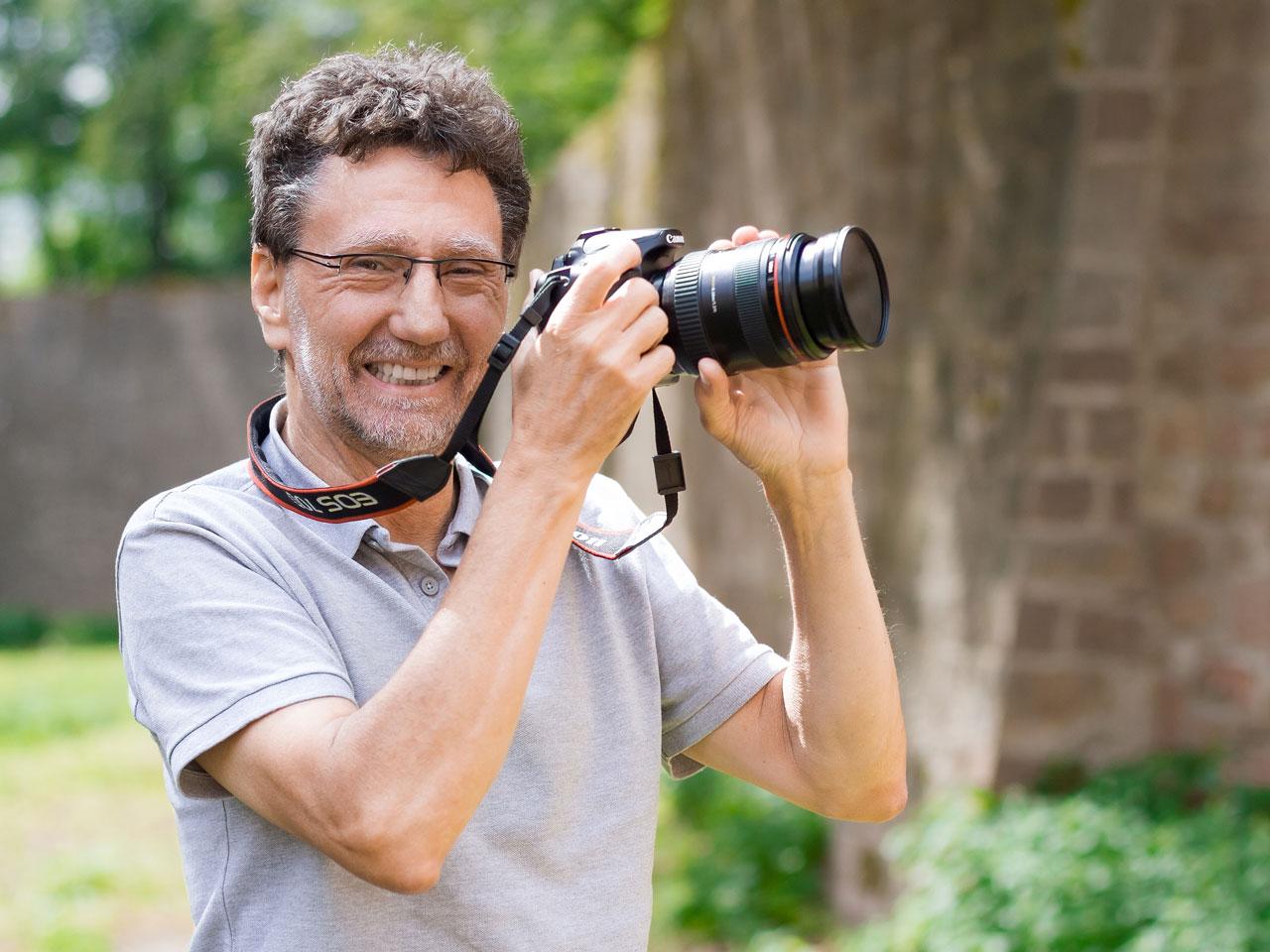 manfred-giebenhain-reisejournalismus